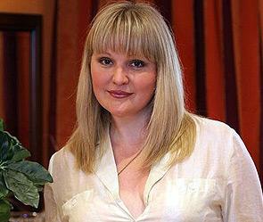 Маргарита суханкина сделала операцию на тазобедренный сустав блокада коленного сустава красноярск