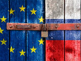 Влияние санкций Евросоюза и США на российский рынок недвижимости