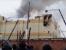 Смертоносный пожар в Кемерово