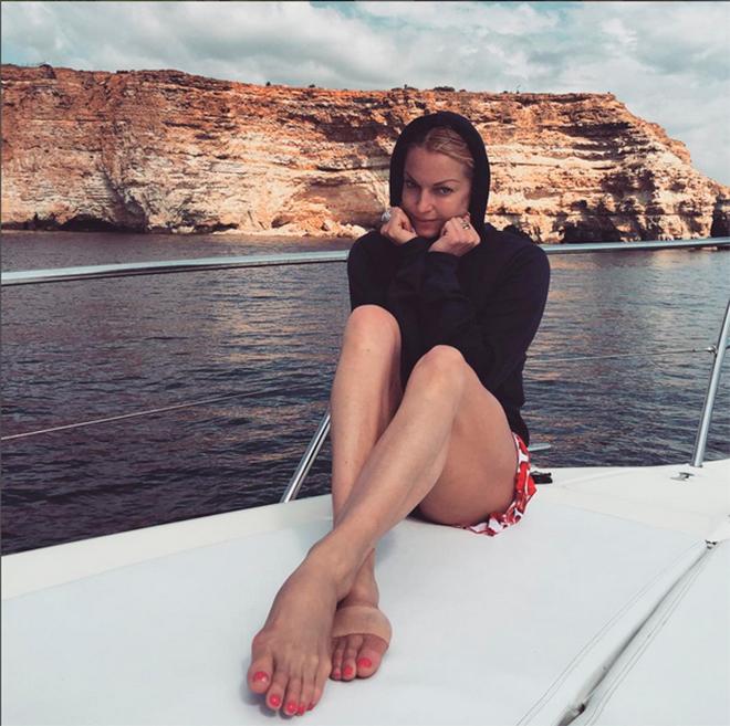 instagram.com/volochkova_art