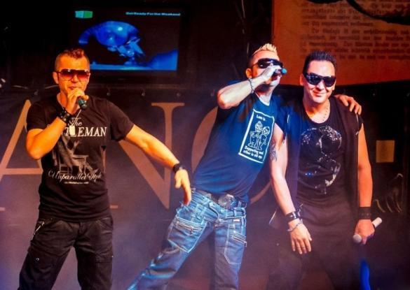 Фото: otpetye.com