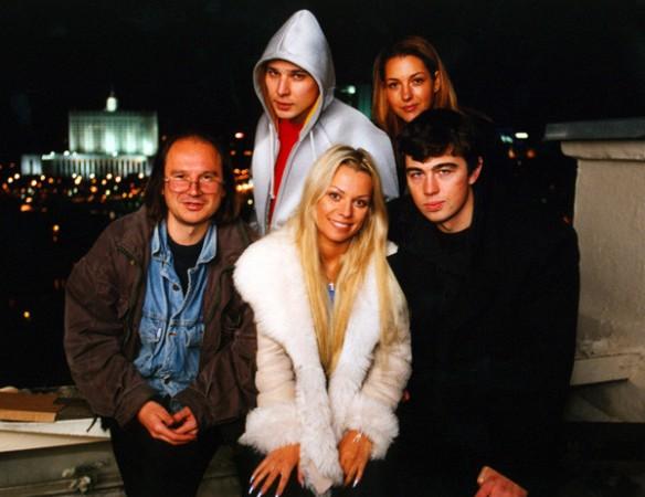 Фото: saltykova.ru