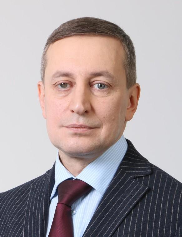 Сергей Хестанов. Фото: vk.com/id133393243