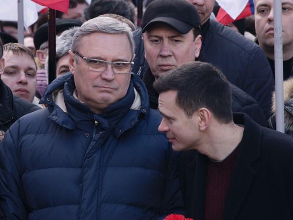 http://globallookpress.com, Dmitry Savostianov