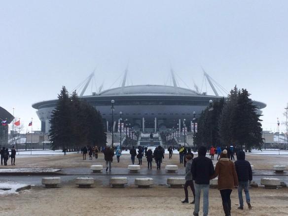 https://vk.com/stadium_zenit