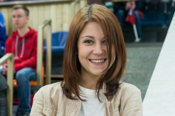 Актрисы сериала молодежка взрослая