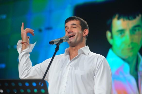 Дмитрий Певцов. Фото: GLOBAL LOOK press