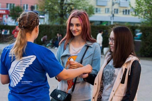 Фото: vk.com/ryazan.zapobedu