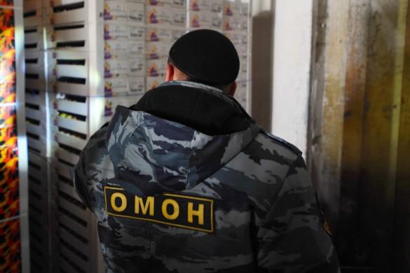 Фото: Леонид Павлюченко/Dni.Ru