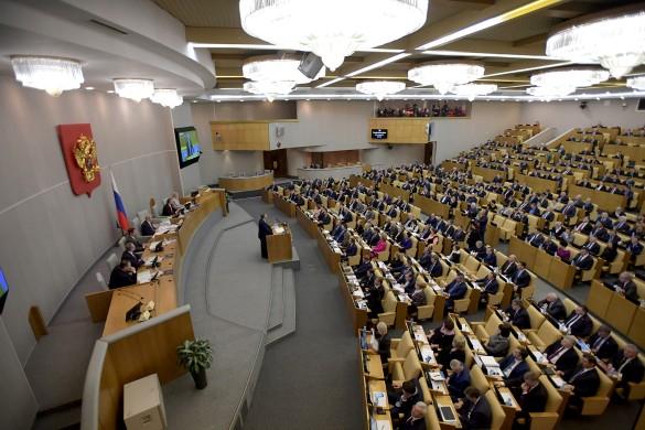 Фото: GLOBAL LOOK press/Komsomolskaya Pravda/
