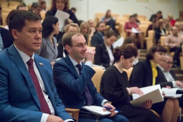 Фото: www.er-duma.ru