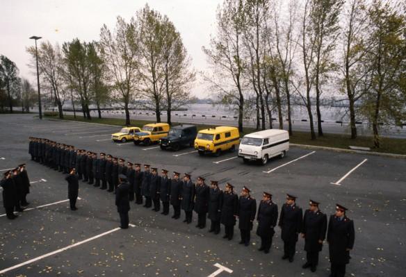 Фото: Адамович Николай/Фотохроника ТАСС