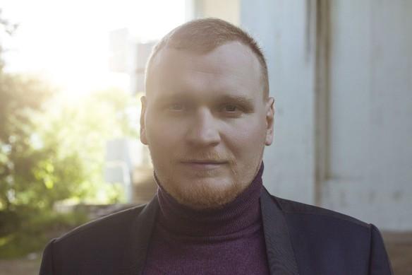 Сергей Сафронов. Фото: пресс-служба