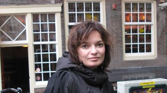 Диана Желяскова