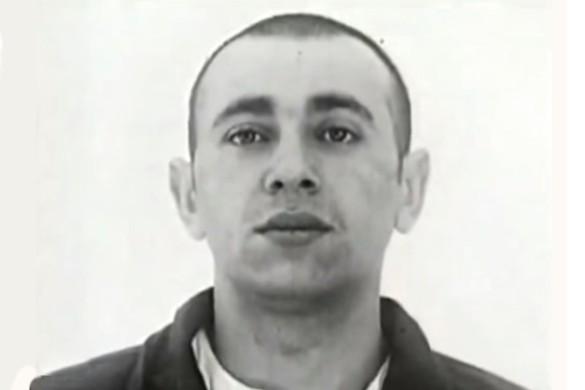 Завен Багдасарян. Кадр youtube.com