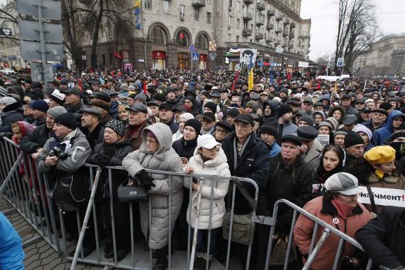 Фото: GLOBAL LOOK press/Str