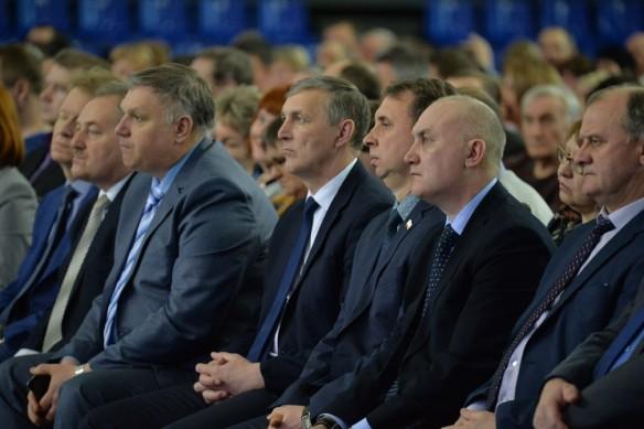 Фото: vk.com/saratovgovernor
