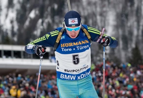 Владимир Семаков. Фото: GLOBAL LOOK press/Sven Hoppe