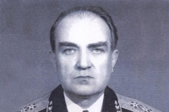 Эмиль Спиридонов. Фото: wikipedia.org
