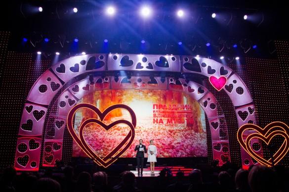 Фото: vk.com/kremlinpalace