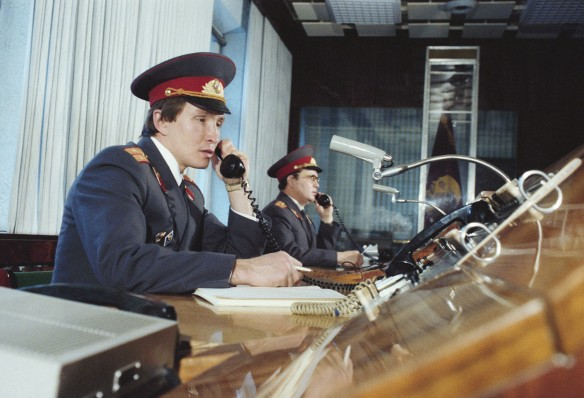Фото: Войтенко Владимир/Фотохроника ТАСС