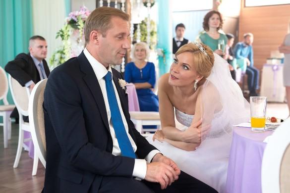 "Кадр из ""От ненависти до любви (2018)"""