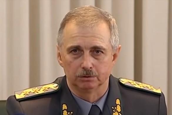 Михаил Коваль. Кадр youtube.com