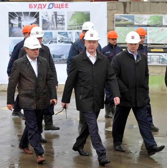 Фото: GLOBAL LOOK press/Pravda Komsomolskaya