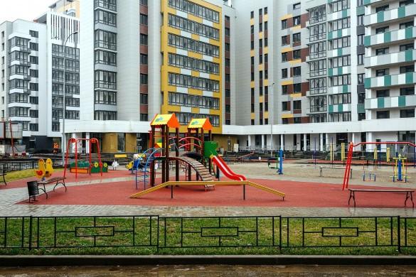 Фото:mos.ru