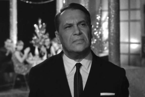 """Кадр из фильма """"Самая высокая..."""" (1967)"""