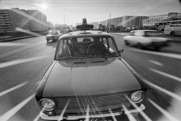 Фото: Ковтун А., Курбанбаев Фархад/Фотохроника ТАСС