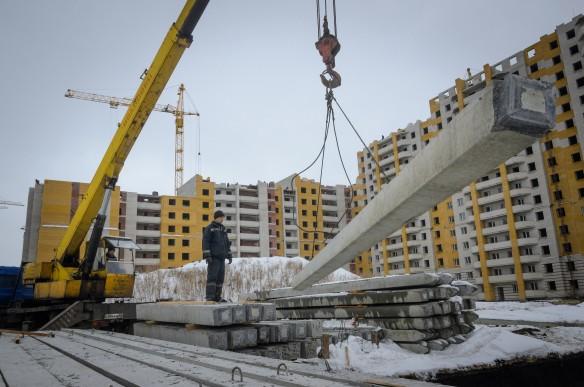 Фото: GLOBAL LOOK press/Alexey Sukhorukov