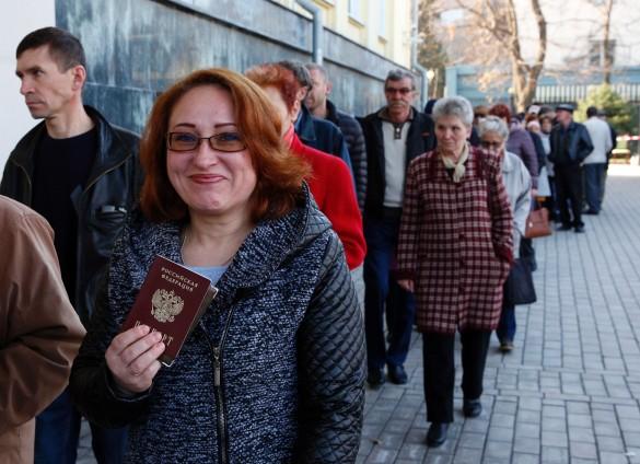 Фото: Роман Гайнанов/ТАСС