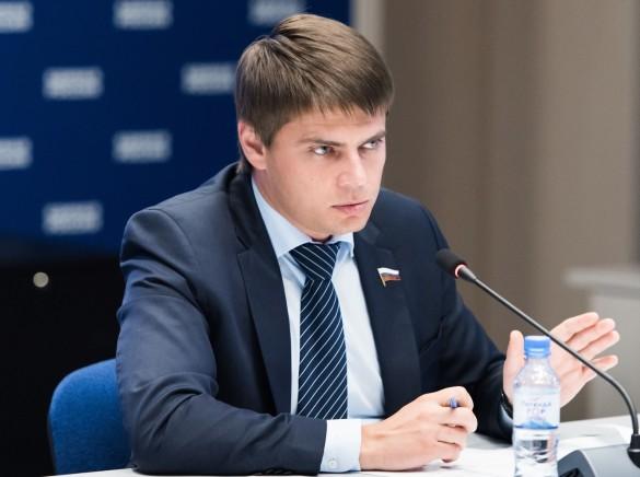 Сергей Боярский. Фото: wikipedia.org
