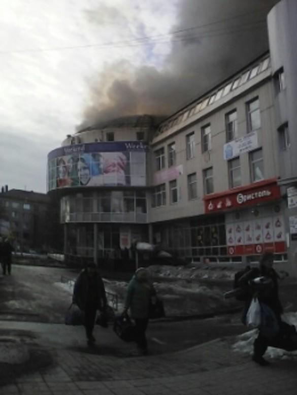 Фото: 29.mchs.gov.ru