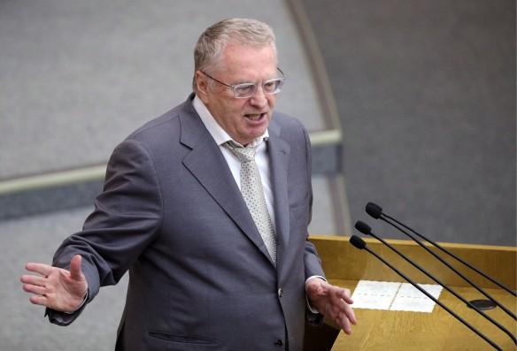 Фото: Бобылев Сергей/ ТАСС