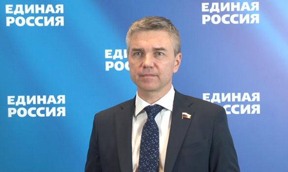 Евгений Ревенко. Фото: er.ru