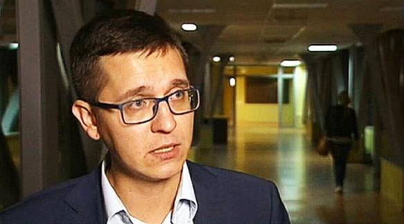 Антон Хащенко. Фото: instagram.com/hashenko73