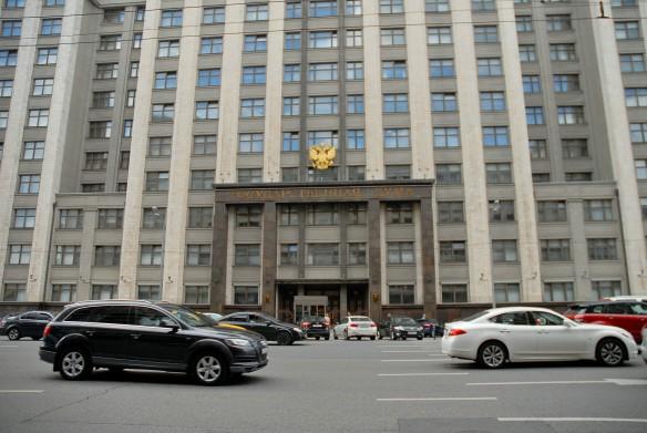 Алексей Кудрин. Фото: GLOBAL LOOK press