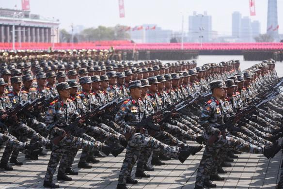 Фото: GLOBAL LOOK press/Cheng Dayu