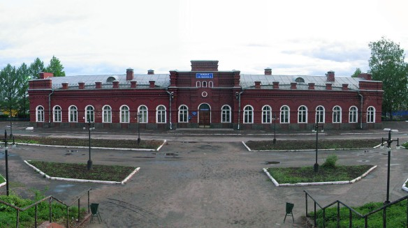 Фото: wikipedia.org/Arzy