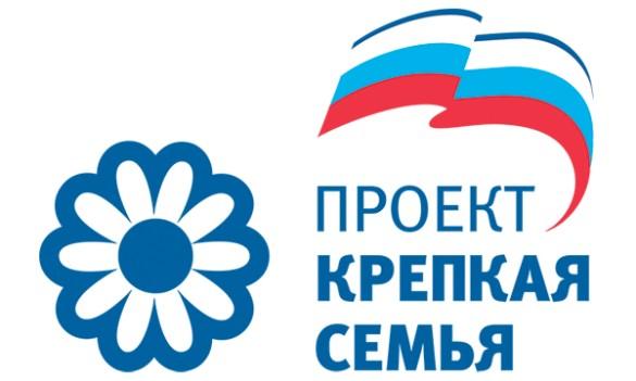 Иллюстрация: er.ru