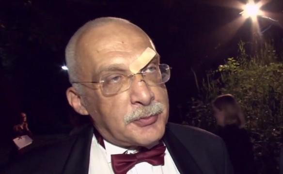 Александр Друзь. Кадр youtube.com