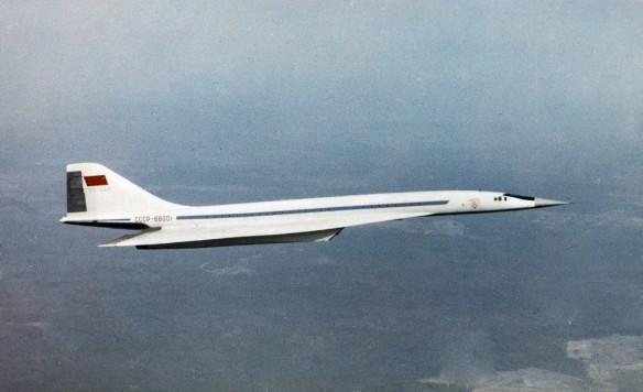 Фото: wikipedia.org/RIA Novosti archive