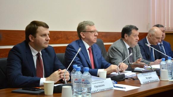 Фото: duma.gov.ru/