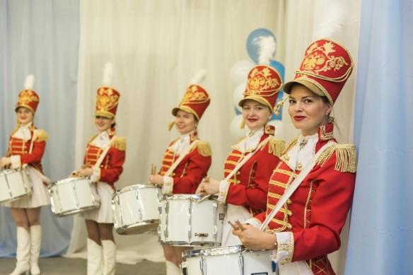Фото: photo.ashurbeyli.ru