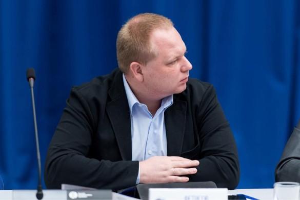 Дмитрий Фетисов. Фото: facebook.com/fdn86