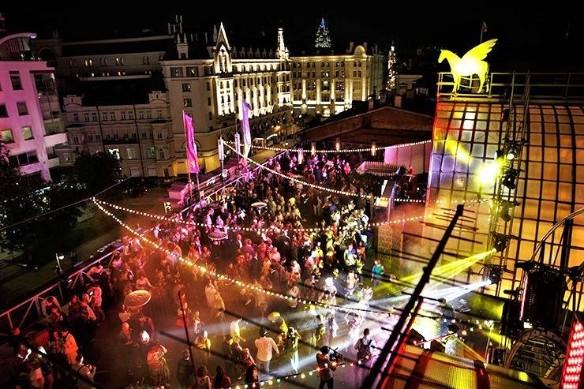 Фото: vk.com/chessandjazz