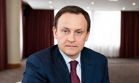 Александр Сидякин. Фото: er.ru