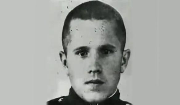 Юрий Суровцев. Фото: wikipedia.org